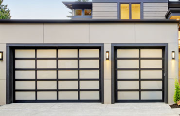 Father U0026 Son Garage Door, Washington D.C